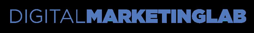 Logo-Digital-Marketing-Lab-Transparent-BG