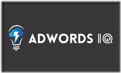 Logos_AdwordsIQ