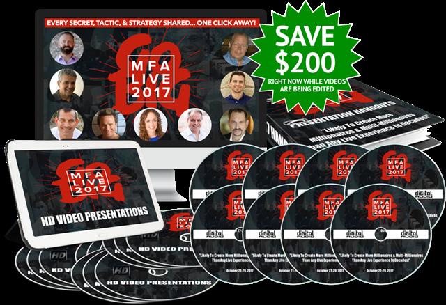 MFA-recordings-200