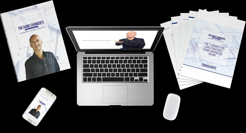 MacBook-Transcript-Workbook-Playbook-1