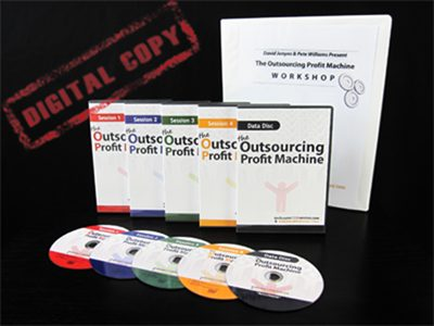 Outsourcing-digital-copy