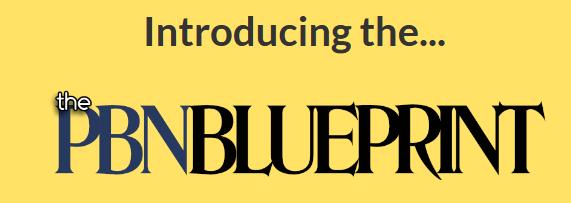 PBN Blueprint