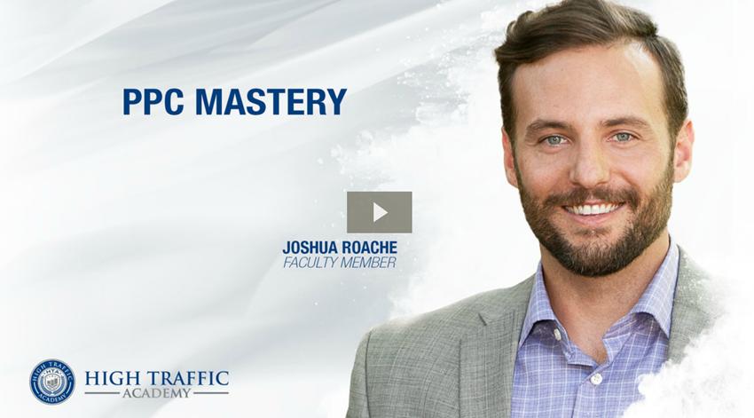 PPC Mastery