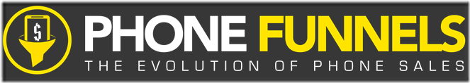 Phone-Funnels-Header-Logo
