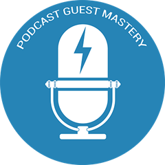 Podcast-Guest-Mastery-Logo