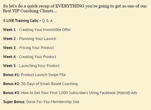 Product-Launch-Coaching