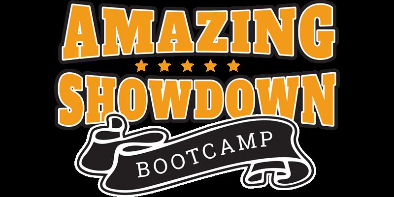 Revised Showdown Logo2