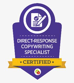 Screenshot-2017-10-13 Get CERTIFIED as Direct Response Copywriter