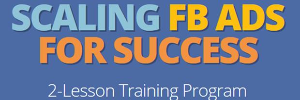Screenshot-2018-4-9 Scaling FB Ads for Success [Training Course] - Jon Loomer Digital