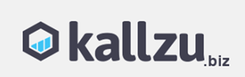 Screenshot_2018-07-18 Kallzu Training ‹ Log In