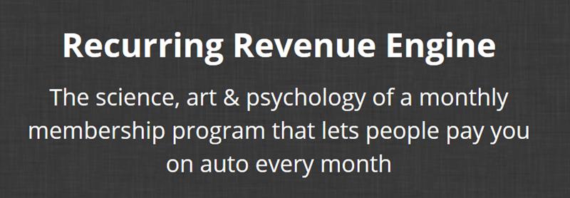 Screenshot_2018-07-24 Recurring Revenue Engine