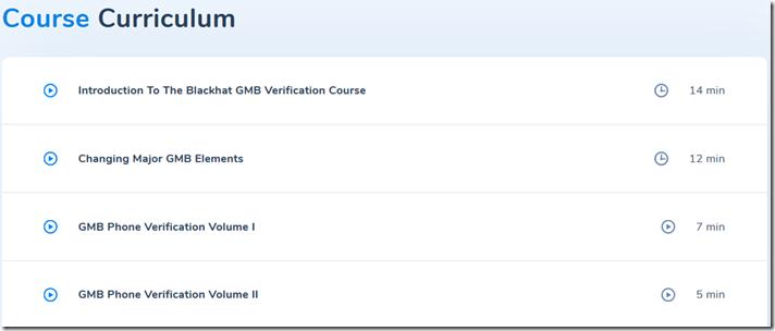 Screenshot_2018-11-19 Blackhat GMB Verfication Jensen ai