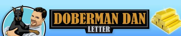 Screenshot 2018 12 14 Home Doberman Dan Letter