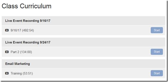 Screenshot_2019-02-22 8 Hour eCommerce Profits