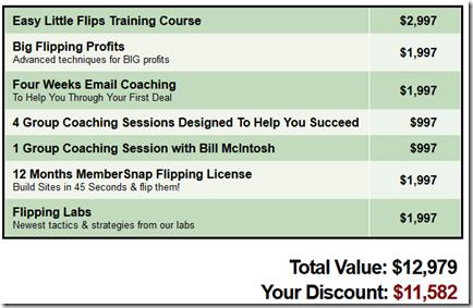 Screenshot_2019-02-22 Easy Little Flips Premium Mentoring