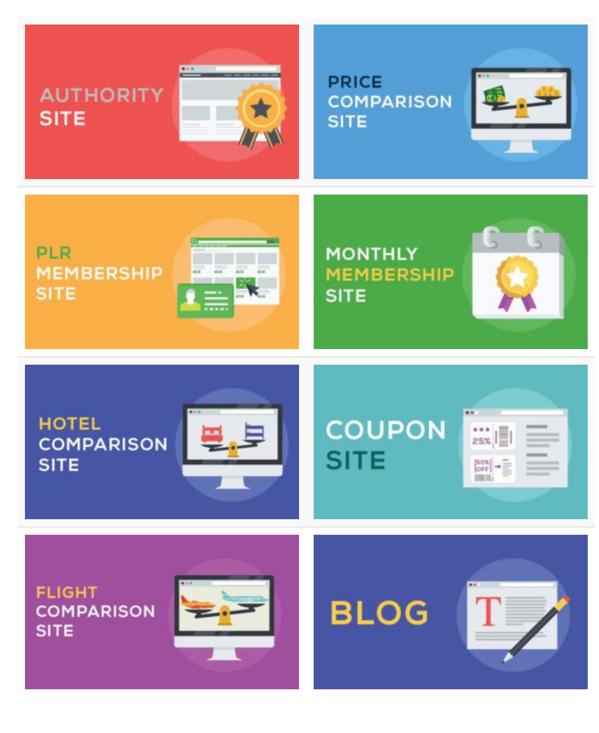 Screenshot 2019 03 01 Subscribe Members Sales Page NicheHacks