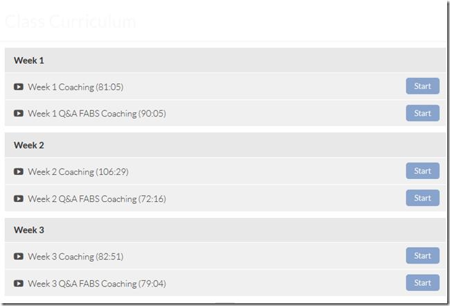 Screenshot_2019-03-06 FABS Coaching