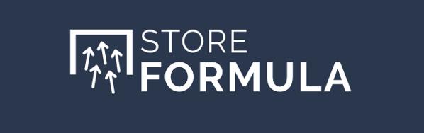 Screenshot 2019 04 02 Store Formula