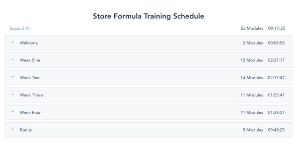 Screenshot 2019 04 02 Store Formula 1