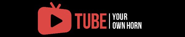 Screenshot 2019 04 29 Tube Your Own Horn™ Enroll Now