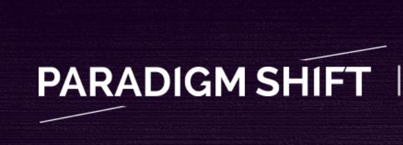 Screenshot 2019 08 12 Paradigm Shift Proctor Gallagher Institute