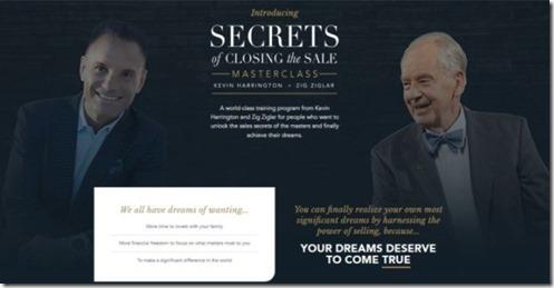 Secrets-of-Closing-the-Sale-Masterclass-by-Zig-Ziglar-Kevin-Harrington-1