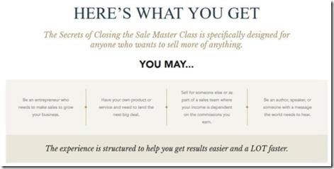 Secrets-of-Closing-the-Sale-Masterclass-by-Zig-Ziglar-Kevin-Harrington-17