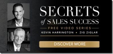 Secrets-of-Closing-the-Sale-Masterclass-by-Zig-Ziglar-Kevin-Harrington-32
