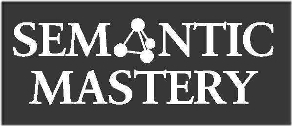 SemanticMastery_logo23-white