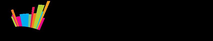 Shoptimized-Logo_black