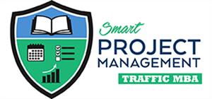 Smart-Proj-Mgmt-Logo