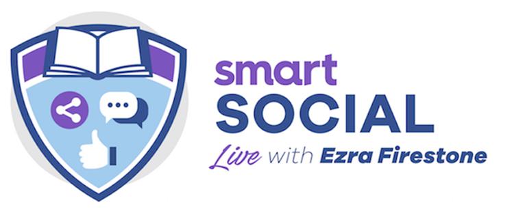 Smart-Social-LIVE
