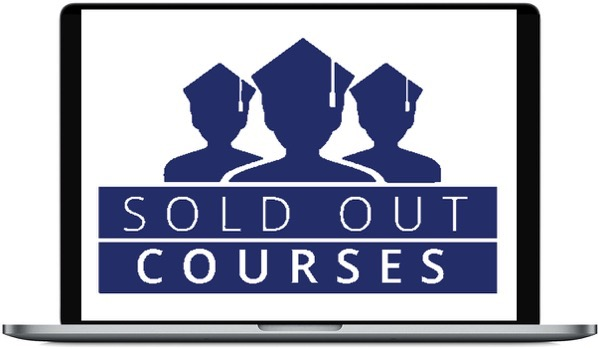 Sold Out Courses