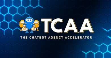 TCAA-with-background