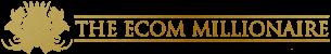 TECM Logo 305x50