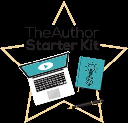 The_Author_Starter_Kit_Logo_600px