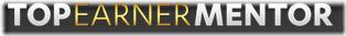TopEarnerMentor-logo