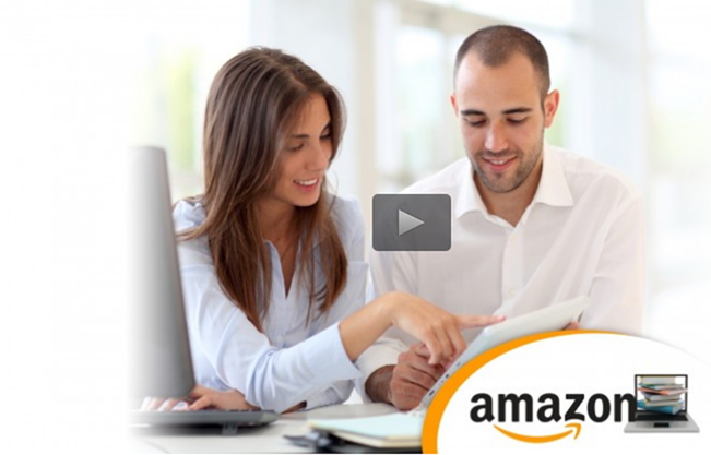 Udemy Selling on Amazon