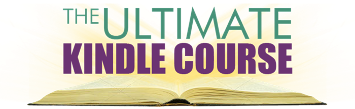 Ultimate-Kindle-Course-copy