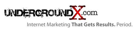 Undergroung X Seminar