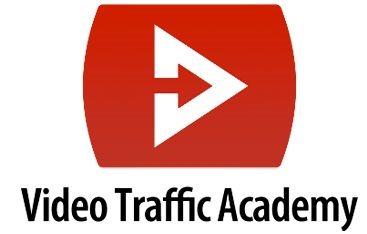 VideoTrafficAcademy