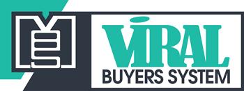 Viral-Buyer-Logo-1