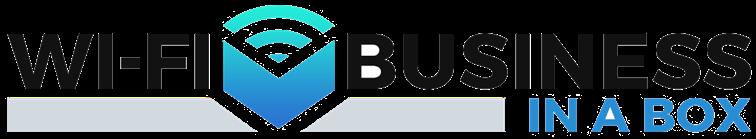 Wi-Fi-Business-in-a-Box-Logo