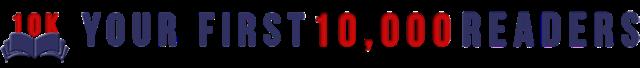 admin-logo-1