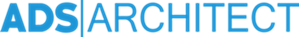 ads-arc-blue-logo-text