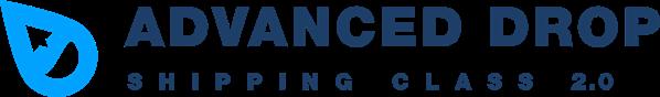 advanced-drop-shipping-class-logo-v9_colored