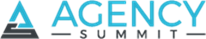 agency-summit_logo-small