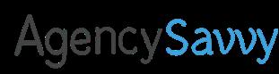 agencysavvy-02-e1441163581856