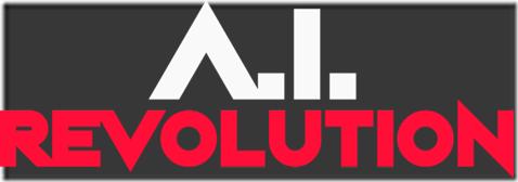 ai-revolution_logo_w