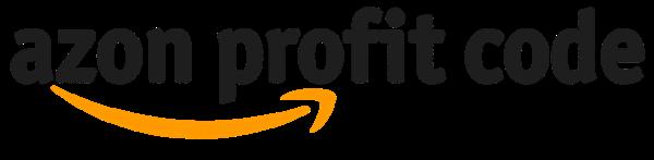 azon-logo